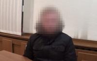Хакер из Запорожья создал сеть для атак на госреестры – СБУ