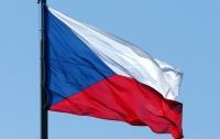 Чехия собирается перенести посольство в Израиле в Иерусалим