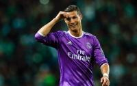 Роналду выплатил €6 млн компенсации за уклонение от уплаты налогов
