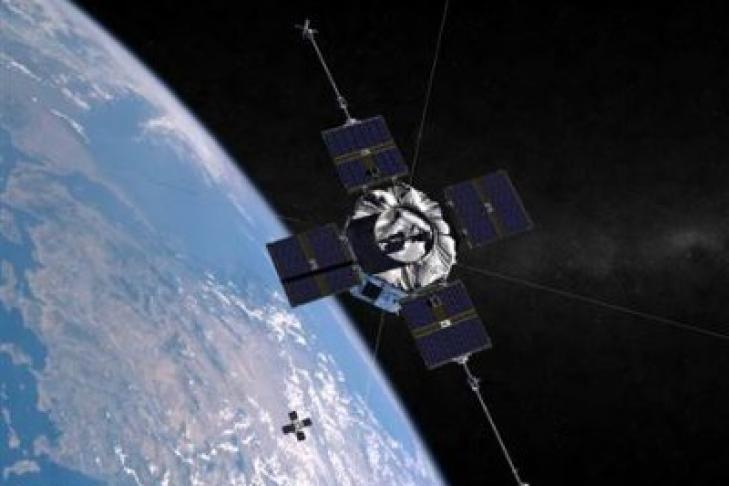 Русский  олигарх отправит экспедицию наспутник Сатурна