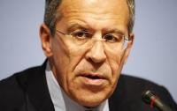 Лавров сделал угрожающее заявление по Донбассу