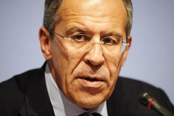 «Невыносимые условия»: РФ отзывает собственных «контроллеров» сДонбасса