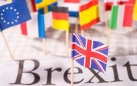 В Европе хотят новый референдум