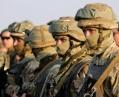 Так кто все-таки у нас во главе угла армейских реформ?
