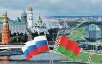Лукашенко уже пошел на уступки Кремлю и намерен поднести ему Беларусь