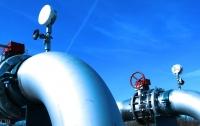 Европа готовится к газовым переговорам с Украиной и Россией