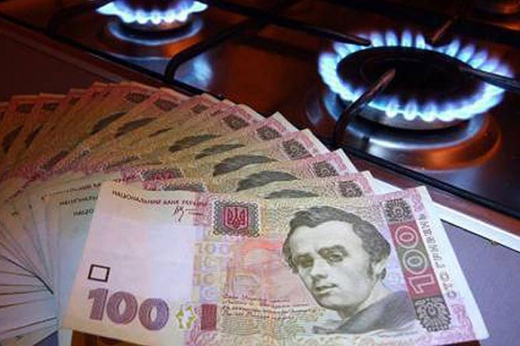 Картинки по запросу монетизація субсидій