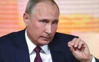 Стало известно, о чем Путин говорил с Меркель