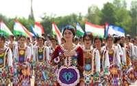 Узбекистан ограничил работу социальных сетей