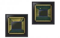 Samsung создала 64-мегапиксельный сенсор для фотокамер смартфонов