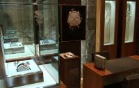 В Швейцарии умер изобретатель наручных кварцевых часов