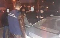 Николаевский антикоррупционер вымогал взятку