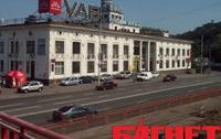 Глава КГГА: Реконструкцию Почтовой завершат до конца года