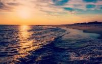 Названа новая смертельная опасность пляжей