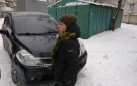 В Николаеве хозяйка обнаружила голые трупы квартирантов