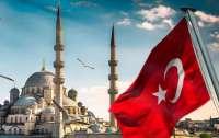 Турция не признает российские выборы в Крыму