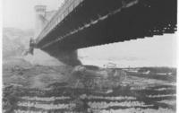 Показали самое старое фото Киева