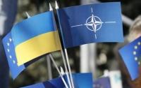 Украина просит НАТО предоставить оборонное летальное оружие