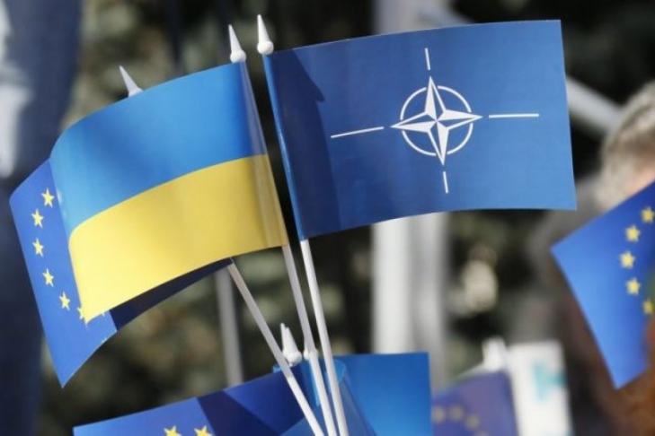 Климпуш-Цинцадзе: В 2017г наДонбассе погибли 120 украинских военных