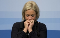Министр обороны Нидерландов подала в отставку после публикации отчета о гибели солдат на учениях