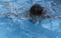 На базе отдыха в Закарпатье погиб ребенок