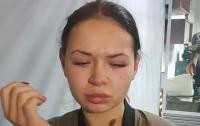 Мама погибших в ДТП с участием Зайцевой не верит, что ее накажут