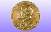 Нобелевский лауреат узнал о награде в тюрьме