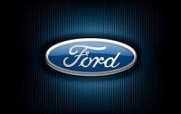 Компания Ford запатентовала