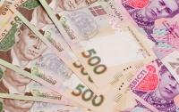 В квартире киевлянина нашли наркотиков на миллионы гривен