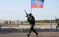 Боевика убили собственные товарищи (фото)