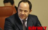 Тигипко: Защищать права потребителей в Украине – нелегко