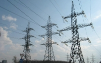 Электричество для бизнеса подешевело в Киеве