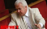 В ПР посоветовали оппозиции быть осторожной со «слежкой»