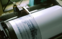 У берегов Индонезии произошло три землетрясения