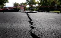 Около 170 человек пострадали при землетрясении у берегов Гаити