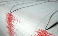 Одессу всколыхнуло землетрясение