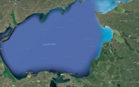 За Керченским проливом будут наблюдать из космоса