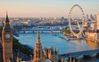 Часть автобусов Лондона будет ездить на кофейном биотопливе