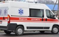 В Украине меняются правила вызова скорой помощи