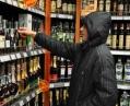 «Пьяный» бюджет: после массовых отравлений правительство решило подзаработать на спиртном
