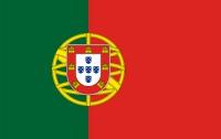 На парламентских выборах в Португалии победили социал-демократы