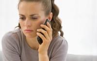 В Украине появился новый вид телефонных мошенников