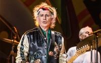 Легендарный гитарист раскритиковал The Beatles
