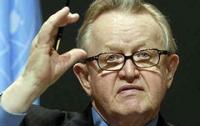 Нобелевскую премию мира присудили спецпосланнику ООН