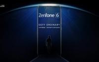 Asus показала каким будет смартфон ZenFone 6