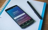 В веб-версии Instagram теперь можно публиковать