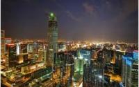 Два секрета успеха процветающих городов