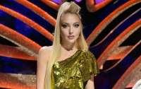 Оля Полякова сильно изменила внешность