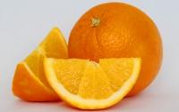Ученые нашли супер-продукт для похудения