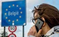 Украинцам пообещали свободный роуминг при путешествиях в ЕС